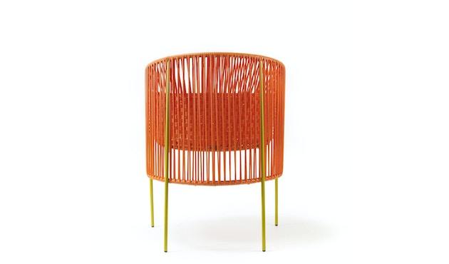 CARIBE stoel