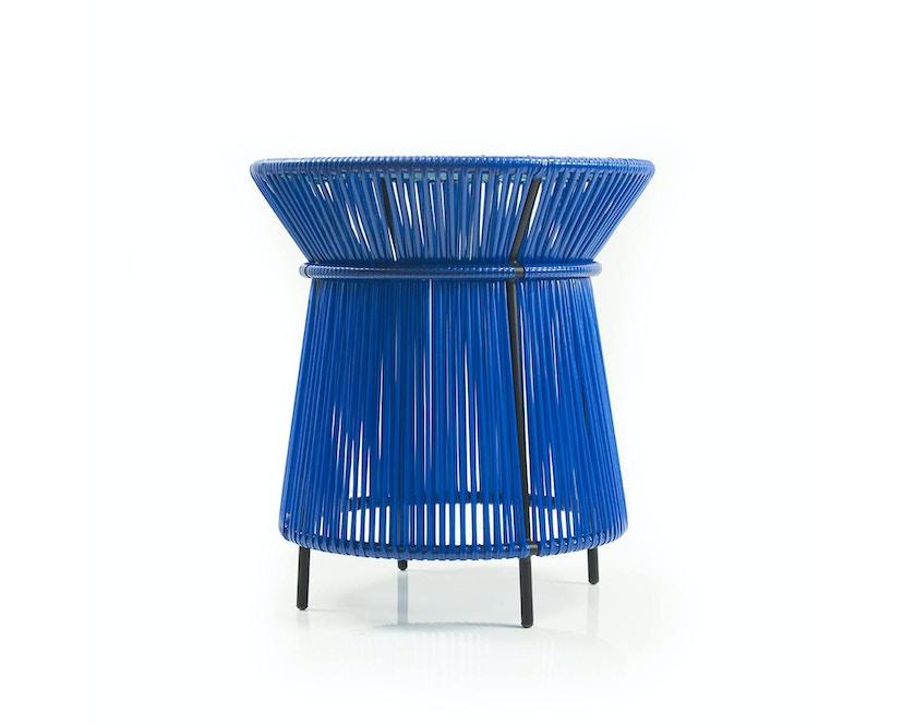 CARIBE hoher Tisch