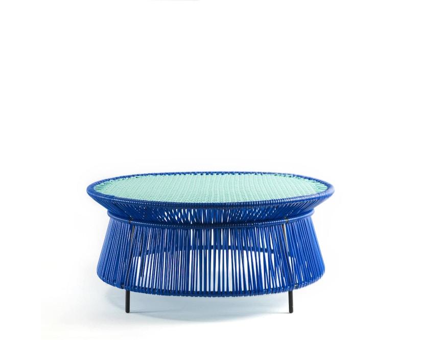 CARIBE niedriger Tisch