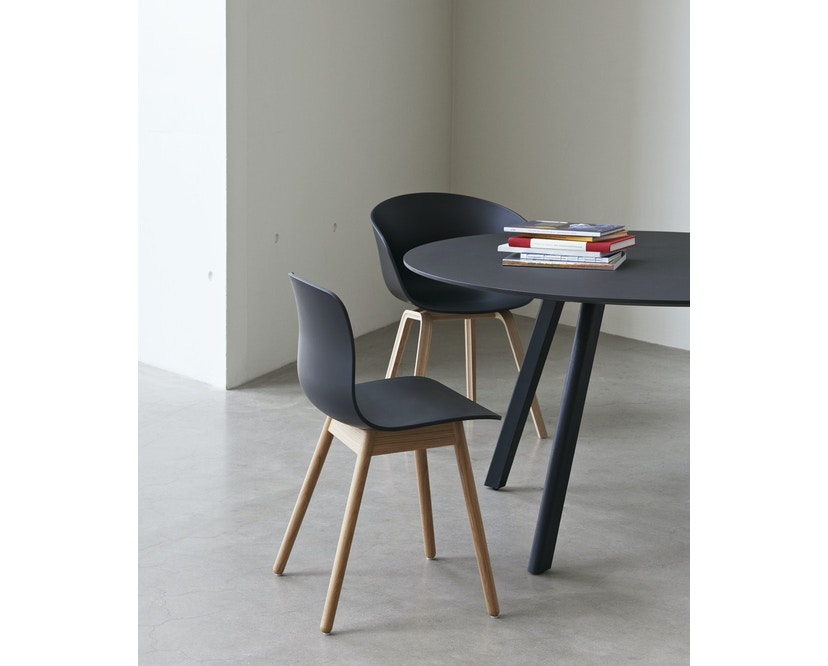 About A Chair AAC 22 ECO