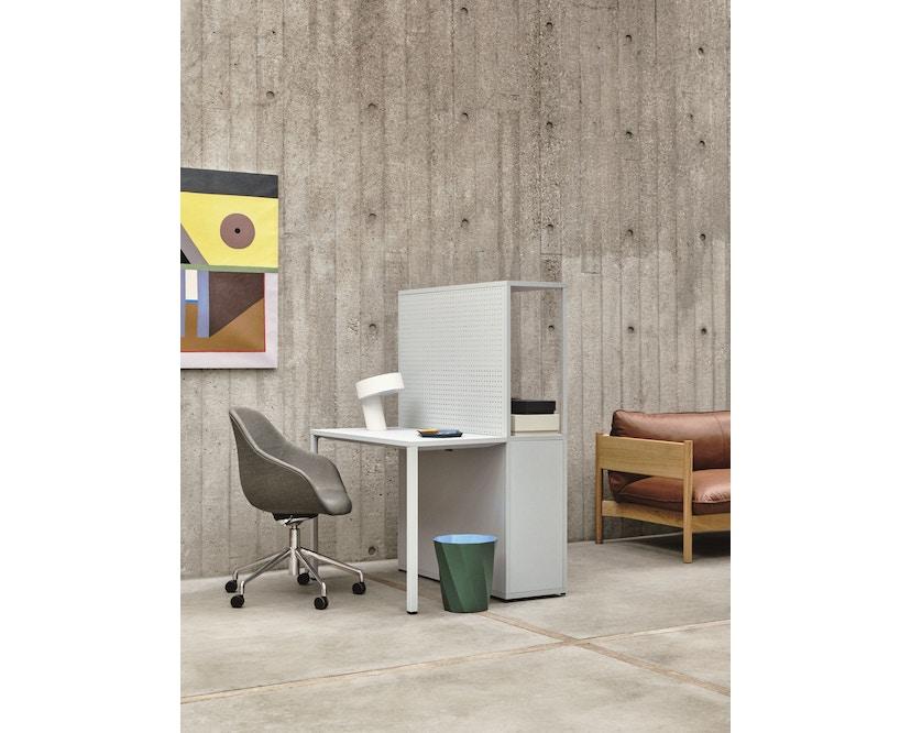 About A Chair AAC 155 Drehstuhl