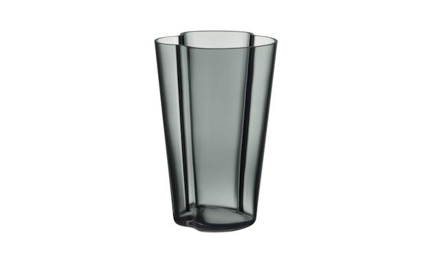 Alvar Aalto Vase 22cm