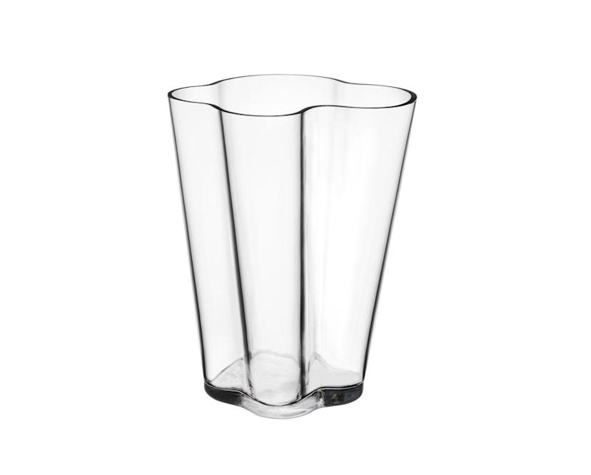 Alvar Aalto Vase 27 cm