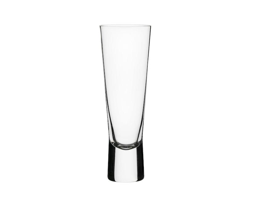 Iittala - Aarne Champagnerglas - 1
