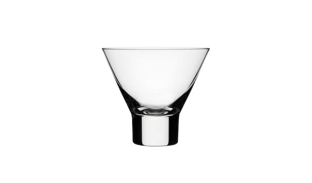 Iittala - Aarne Cocktailglas - 2
