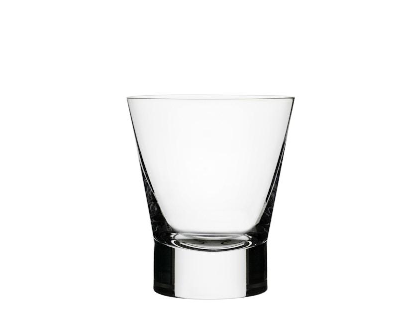 Iittala - Aarne Whiskey Glas - 1