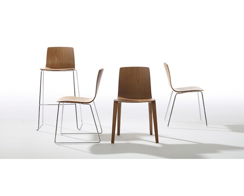 Arper - Aava stoel - 4