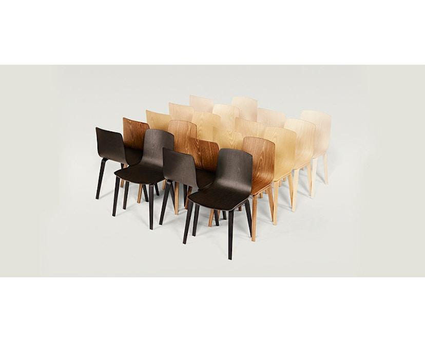 Arper - Aava stoel - 5