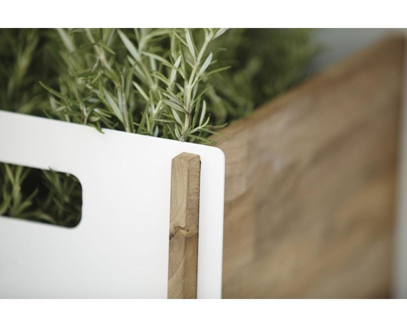 Cane-line - Box Aufbewahrungskasten - 2