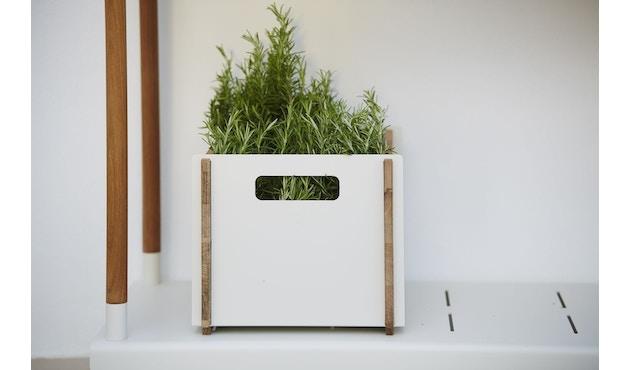 Cane-line - Box Aufbewahrungskasten - 3