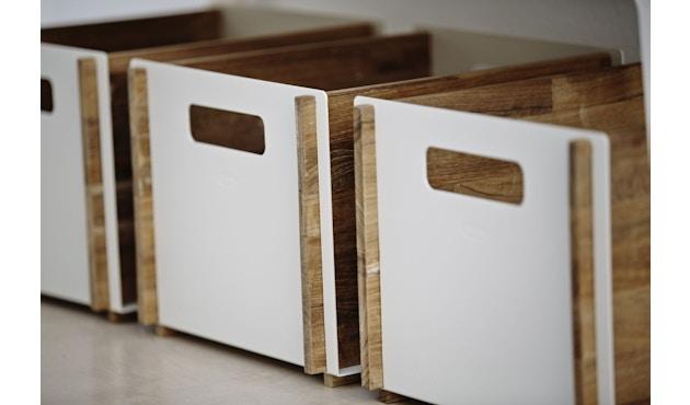 Cane-line - Box Aufbewahrungskasten - 5