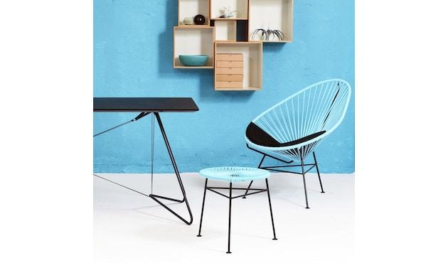OK Design - Acapulco stoel - 2
