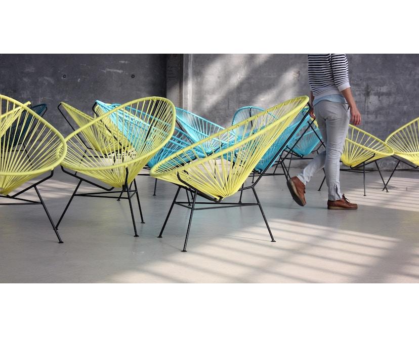 OK Design - Acapulco stoel - 4
