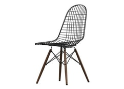 Vitra - Wire Chair DKW - 1