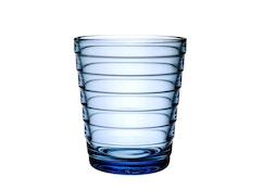 Aino Aalto Glas - 0,2l