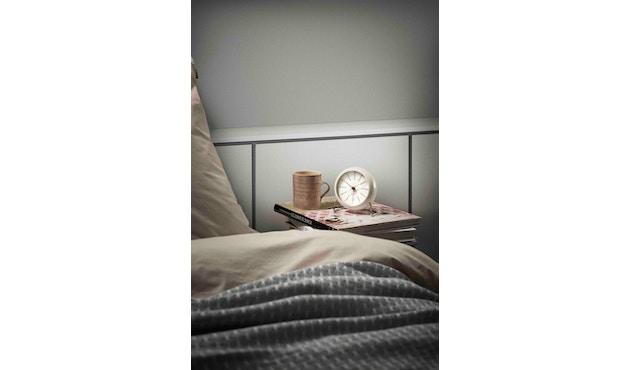 Rosendahl - AJ Table Clock Bankers - 4