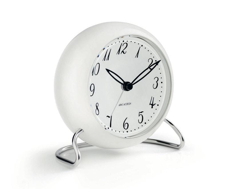 Rosendahl - AJ Table Clock LK - 3