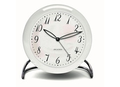 Rosendahl - AJ Table Clock LK