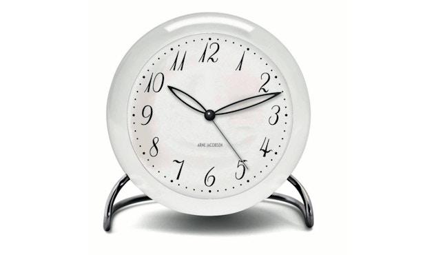 Rosendahl - AJ Table Clock LK - 1