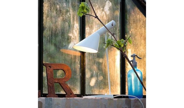 Louis Poulsen - Lampe de table AJ - vert foncé - 4