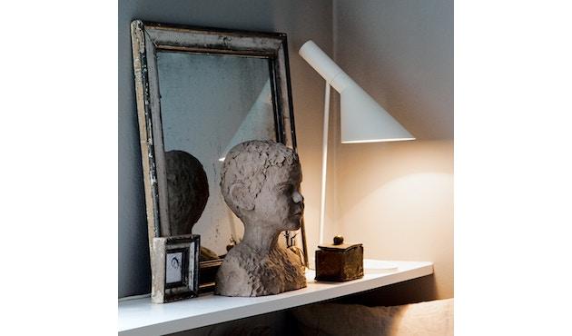 Louis Poulsen - Lampe de table AJ - 3