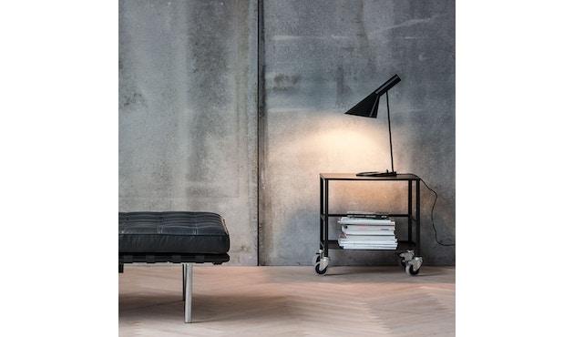 Louis Poulsen - Lampe de table AJ - 4