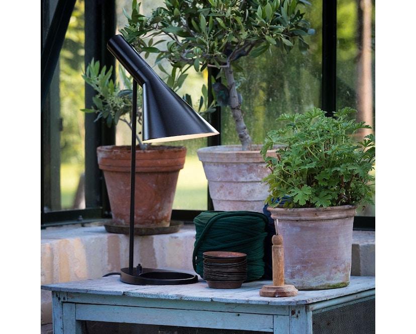 Louis Poulsen - Lampe de table AJ - 5