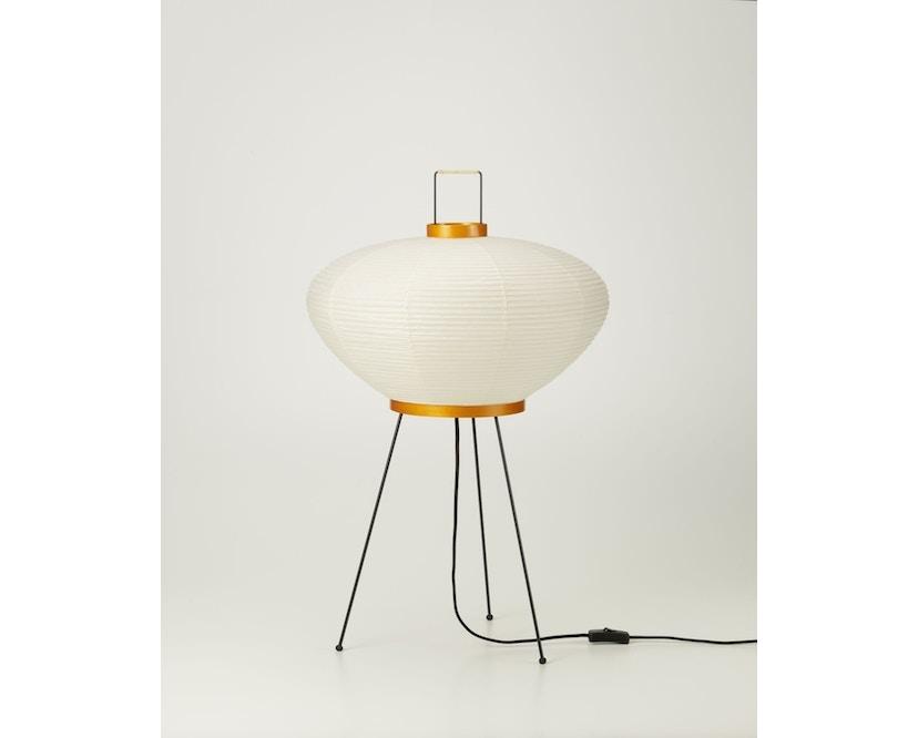 Vitra - Akari tafellamp model 9A - 3
