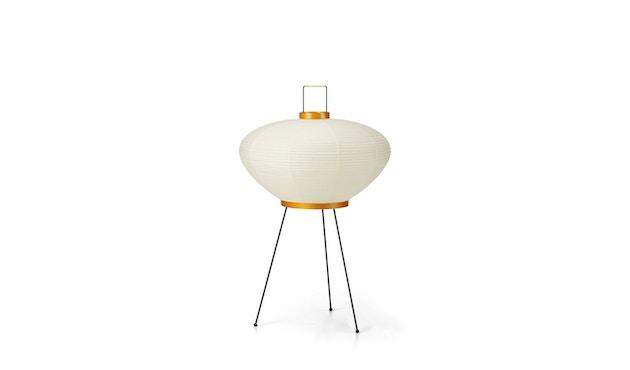 Vitra - Akari tafellamp model 9A - 1