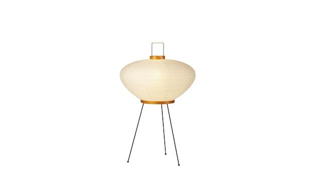 Vitra - Akari tafellamp model 9A - 2