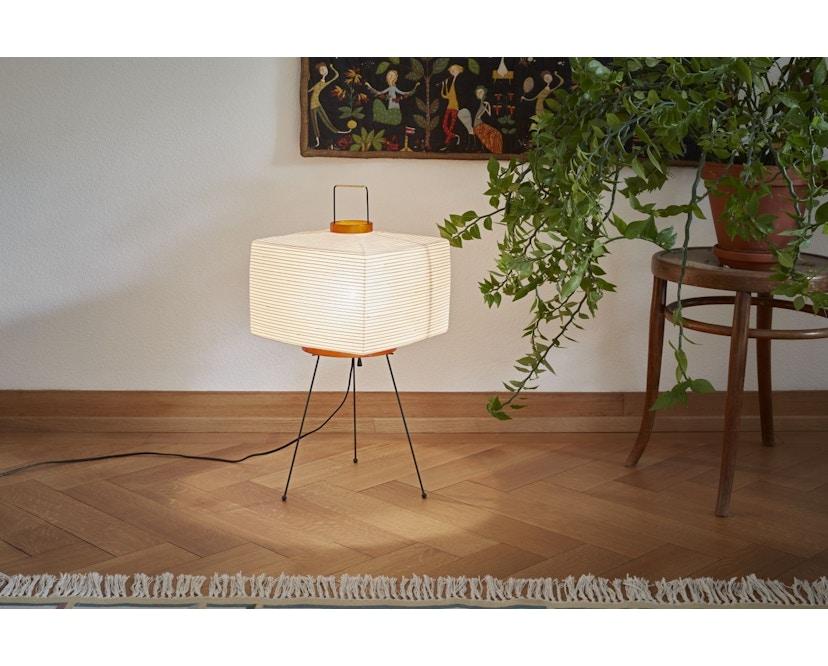 Vitra - Akari tafellamp model 7A  - 3