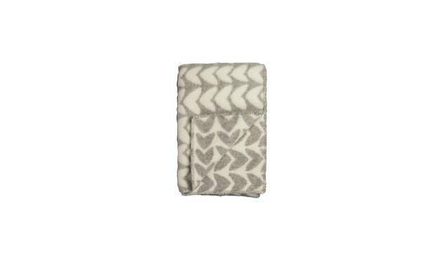 Roros Tweed - Aker Decke  - 1