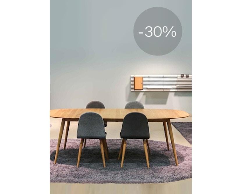 - Playdinner Lamé + Erweiterungsplatten 30% günstiger - 1