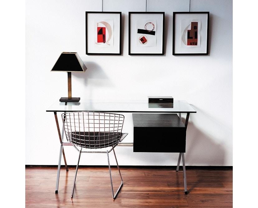 Knoll International - Bertoia Side Stuhl - 4