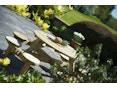 Alexander Rose - Pine Glenaeagles Picknicktisch - 0
