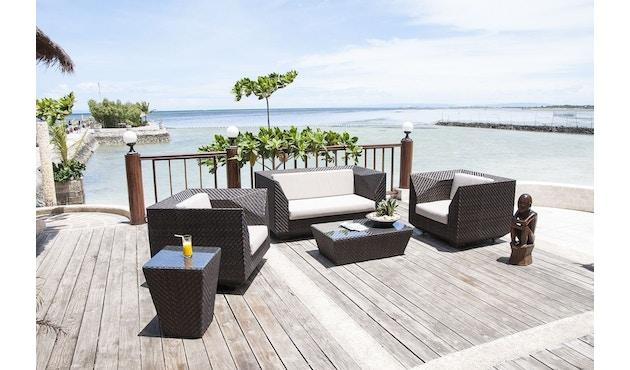 Alexander Rose - Ocean Maledives Loungesessel - 4