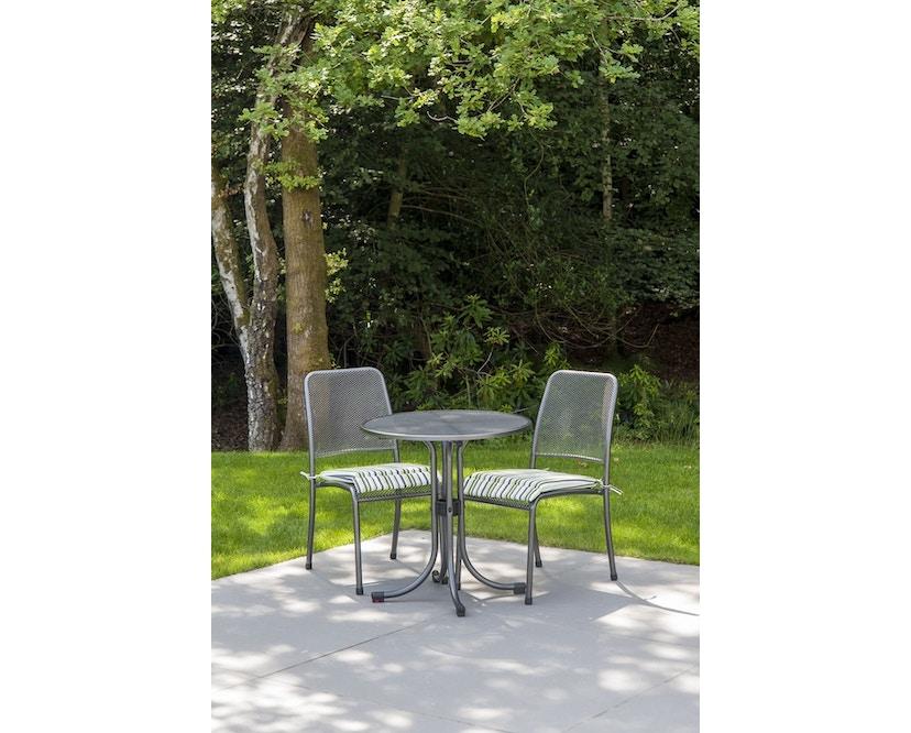 Alexander Rose - Portofino Sitzkissen für Stuhl - Lime - 12