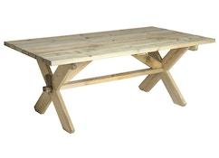 Pine Farmers Tisch
