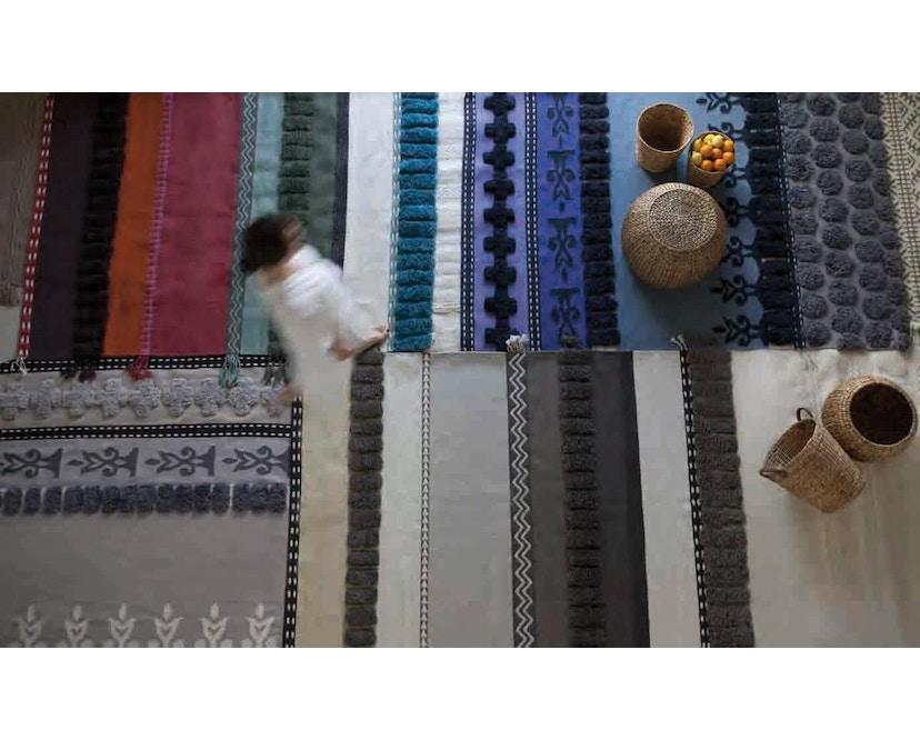 Gan - Alexandra Teppich - Colors - 200 x 300 cm - 3
