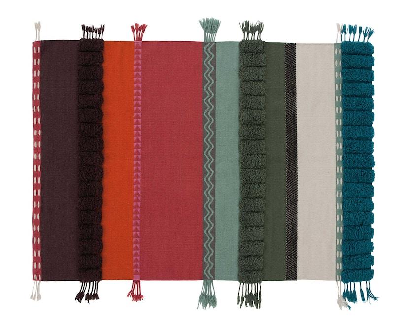 Gan - Alexandra Teppich - Colors - 200 x 300 cm - 0
