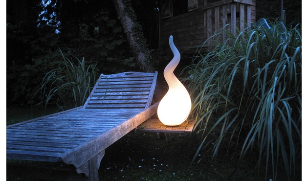 Next - Alien easy vloerlamp outdoor - M - 2