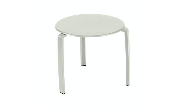 ALIZÉ Niedriger Tisch