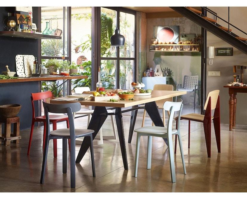 Vitra - EM Table - 5