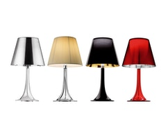 Flos - Lampe de table Miss K - 4