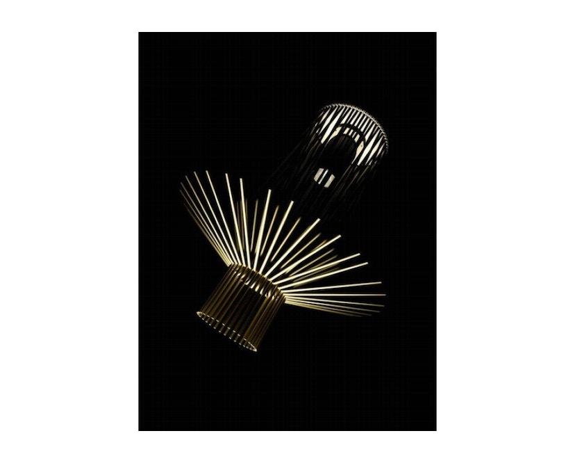 Foscarini - Allegretto ophanglamp - 3