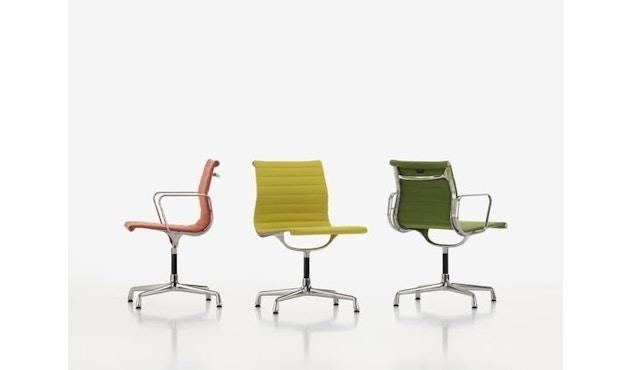 Vitra - Aluminium Chair - EA 103 - 6
