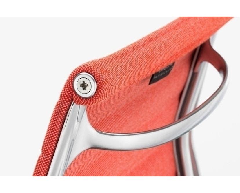 Vitra - Aluminium Chair - EA 101 - 9