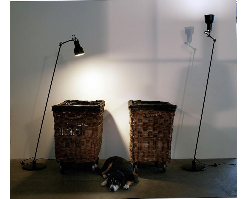DCW éditions - LAMPE GRAS N°230 - opalglas - glaskugel 175 - 3