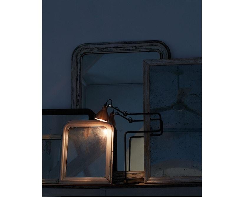 DCW éditions - LAMPE GRAS N°317 Tischleuchte - 9
