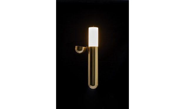 DCW éditions - ISP wandlamp - links - 4
